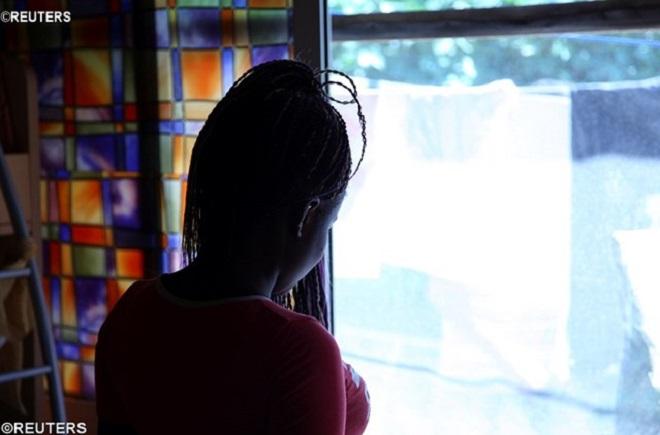 Tráfico de escravos não é só recordação histórica, é atual, diz padre