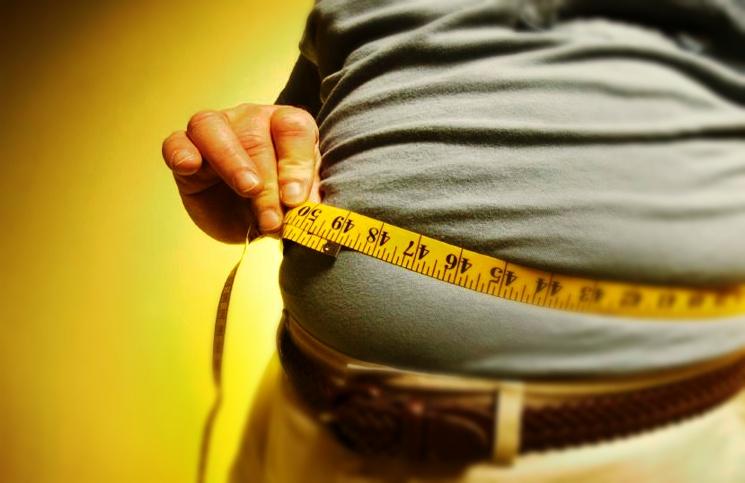 Relação entre obesidade e câncer é apontado em levantamento