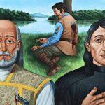 A 12 dias da canonização, Igreja celebra dia de Protomártires do Brasil