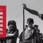 Cimi lançará relatório sobre violência contra os povos indígenas do Brasil