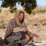 REFLEXÃO BÍBLICA – 33º DOMINGO COMUM – Ano  A – 19.11.2017
