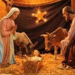 REFLEXÃO  BÍBLICA – NATAL DE N. S. JESUS CRISTO – Ano A – 25.12.2017 Missa de Dia