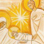 REFLEXÃO  BÍBLICA – NATAL DE N. S. JESUS CRISTO – Ano A – 25.12.2017 Missa Noite