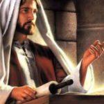 REFLEXÃO BÍBLICA – 3º. DOMINGO COMUM – Ano B – 21.01.2018
