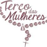 Aparecida organiza preparativos para a 5ª Romaria do Terço das Mulheres