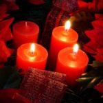 REFLEXÃO  BÍBLICA – 3º DOMINGO DO ADVENTO – Ano B – 17.12.2017