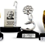 Inscrições para os prêmios de comunicação se encerram em 31/1