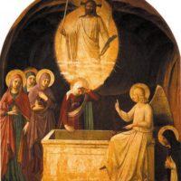 Sábado Santo da Páscoa