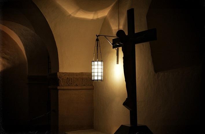 Semana Santa: o que a Igreja nos convida a vivenciar?