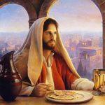 4ª-feira da 3ª Semana da Páscoa