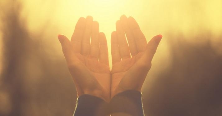 Especialistas estudam a gratidão, uma virtude que transforma vidas