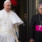 O Papa e critérios da reforma: tradição, atualização e coordenação