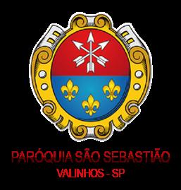 [Paróquia São Sebastião]