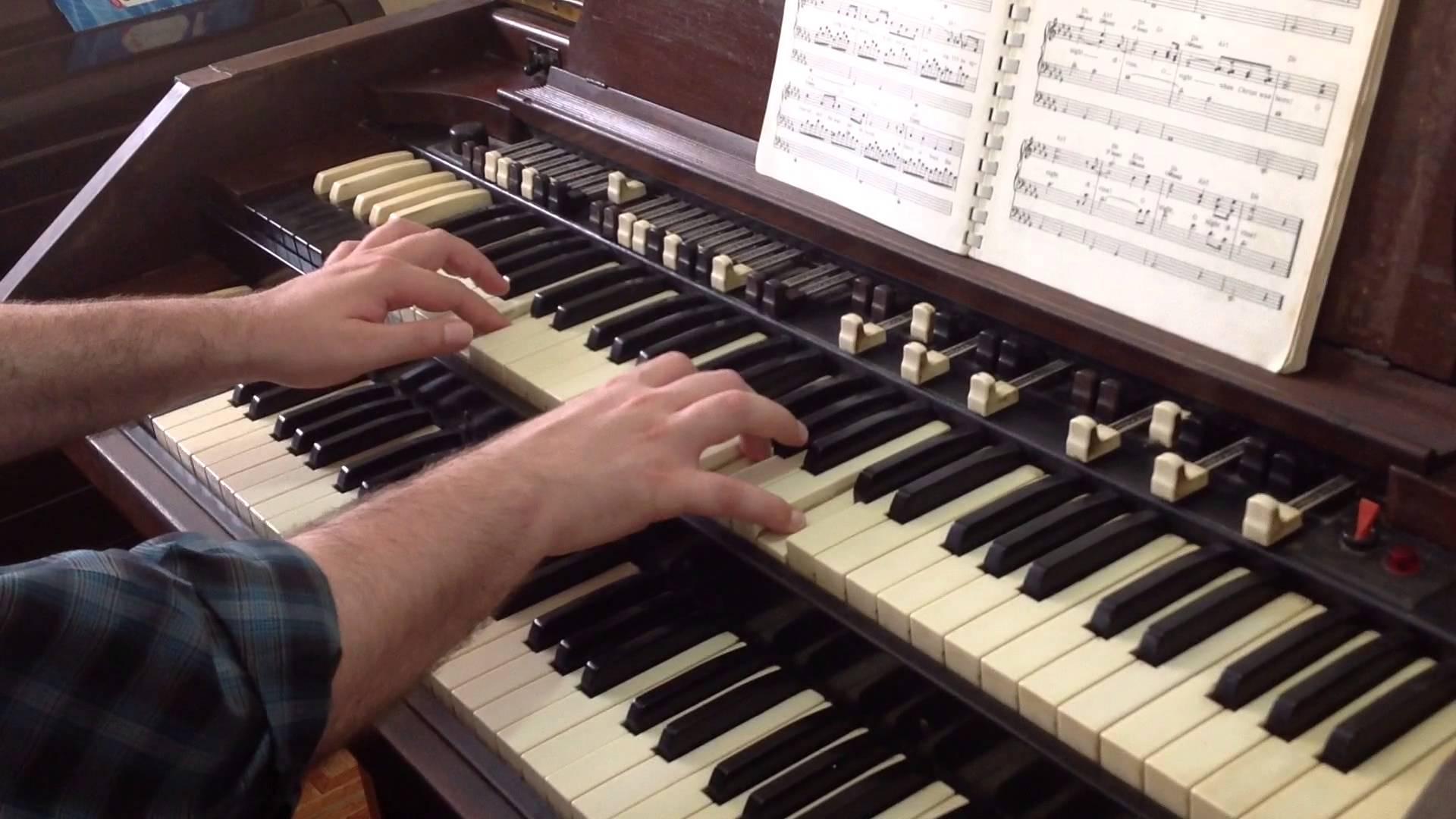 Concertos na Matriz