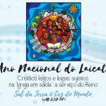 Dom Severino Clasen comenta Semana Missionária