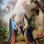 Reflexão Bíblia – Assunção de Nossa Senhora – Ano ABC – 19.08.2018