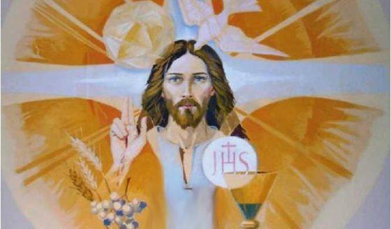Reflexão Bíblia - 27º Domingo do Tempo Comum - Ano B - 07.10.18