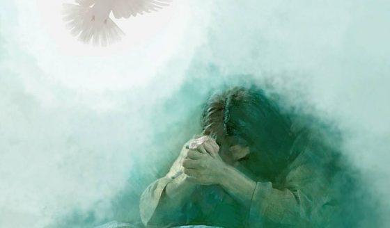 Misericórdia e conversão