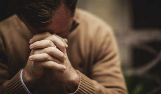 Intenção de oração: em setembro, Papa reza pelos jovens da África