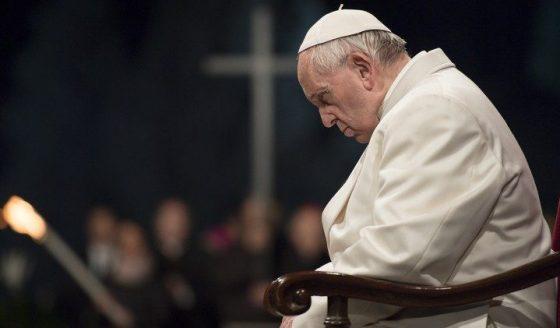 Papa convoca conferências episcopais para falar sobre prevenção de abusos