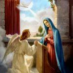 Reflexão Bíblica – 4º Domingo do advento – 23.12.2018