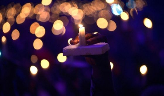 Cristãos no Paquistão celebram Natal sob rígidas medidas de segurança