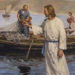 Reflexão Bíblica – 5º Domingo do Tempo Comum – 10.02.2019