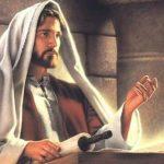 Reflexão Bíblica – 3º Domingo do Tempo Comum – 27.01.2019