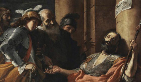 Reflexão bíblica - Quarta-feira de Cinzas - 06.03.19