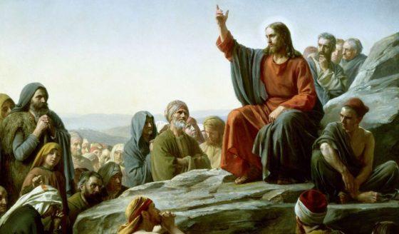 Reflexão Bíblica - 6º domingo do Tempo Comum - 17.02.19