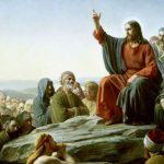Reflexão Bíblica – 6º domingo do Tempo Comum – 17.02.19