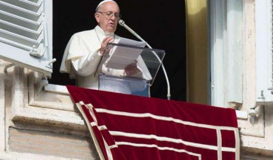 Confiar na misericórdia divina sem abusar dela, pede o Papa Francisco pela Quaresma