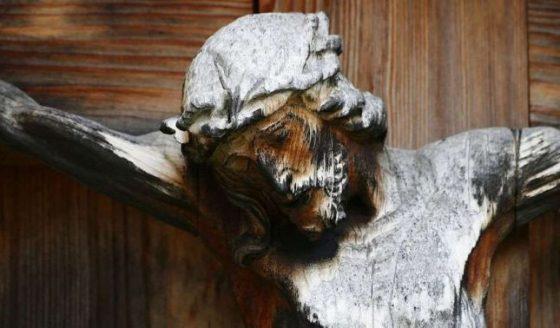 2019 é um dos anos mais sangrentos para os cristãos, lamentam