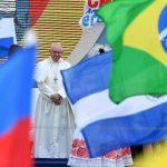 Documento do Papa aos jovens: Deus os ama e a Igreja necessita da juventude