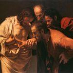 Reflexão Bíblica – 2º Domingo da Páscoa – 28.04.2019