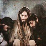 Reflexão Bíblica – 5º Domingo da Páscoa – 19.05.2019