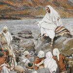 Reflexão Bíblica – 6º Domingo da Páscoa – 26.05.2019