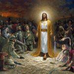 Reflexão Bíblica – Vigília Pascal – 20.04.2019
