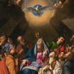 Reflexão Bíblica – Pentecostes – 09.06.2019