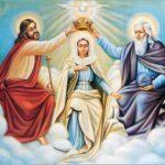 Reflexão bíblica – Assunção de Nossa Senhora- 18.08.19