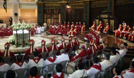 Celam passará por um processo de renovação institucional