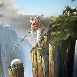 Reflexão bíblica – 24º Domingo do tempo comum – 15.09.19