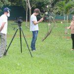 """Vídeos """"Voz da Amazônia"""" apresentam diferentes perspectivas do Sínodo para a Amazônia"""