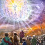 Reflexão bíblica – 19º Domingo do tempo comum – 11.08.19