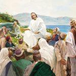 Reflexão bíblica – 17º  Domingo do tempo comum – 28.07.19