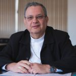 Secretário-geral da CNBB convoca os cristãos para a Semana Nacional da Família 2019
