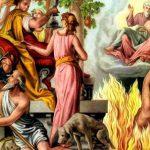 Reflexão bíblica – 26º Domingo do tempo comum – 29.09.19