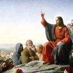 Reflexão bíblica – 33º Domingo do tempo comum – 17.11.19