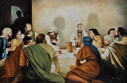 Reflexão bíblica – 27º Domingo do tempo comum – 06.10.19