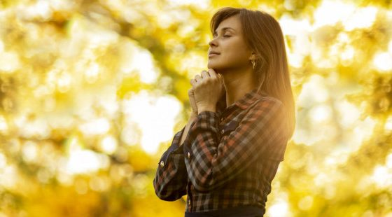 Quais são as faltas graves ao 1° Mandamento da Lei de Deus?